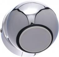 Спот Arte Lamp A6251AP-1CC 1x50 Вт GU10 хром Piatto