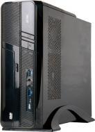 Комп'ютер персональний Artline Business B29 (B29v12)
