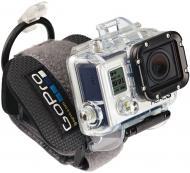 Водонепроникний бокс GoPro з кріпленням на руку Wrist Houseing AHDWH-301