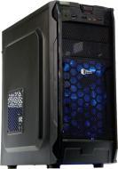 Комп'ютер персональний Artline Gaming X65 (X65v08)