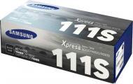 Картридж Samsung SL-M2020 чорний