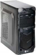 Комп'ютер персональний Artline Home H43 (H43v09)