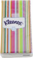 Носові хусточки кишеньки Kleenex Original 10 шт.