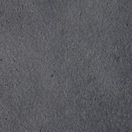 Стільниця Arpa №3416 MIKA DROP вологостійка 4200x600x40 мм