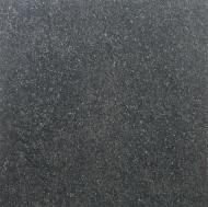 Плитка REZULT ceramika Rock Natural Malush беж RK08N901 60х60