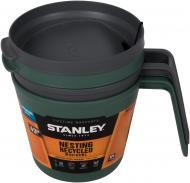 Термочашка eCycle 0,47 л 10-01615-003 Stanley