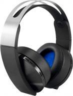 Гарнітура Sony PlayStation Platinum WL (9812753)