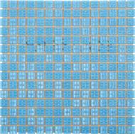 Плитка CT22402 32,7x32,7