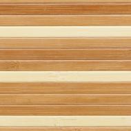 Шпалери бамбукові LZ-0805  1*7/3*7 мм 0,9 м смугасті