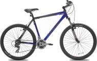 """Велосипед 26"""" Corrado Kanio 2.1 синій 03042"""