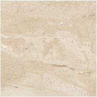 Плитка Golden Tile PETRARCA бежевий М91830 40x40