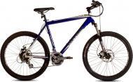 """Велосипед 26"""" Corrado Piemont DB синій 03071"""