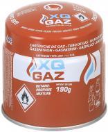 Картридж газовий 190 грам