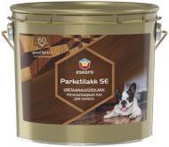 Лак для підлоги Parketilakk SE60 Eskaro напівглянець 2,5 л