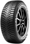 Шина Kumho wintercraft ice WI-31 215/45R17 91T під шип зима