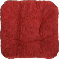 Подушка на стілець Bella Vita Flory X wine