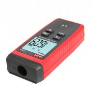 Лазерный бесконтактный тахометр UNI-T UT373 (mdr_0476)