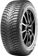 Шина Kumho WINTERCRAFT ICE WI-31 XL 205/55R17 95T під шип зима