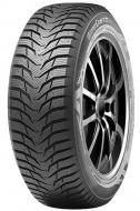 Шина Kumho WINTERCRAFT ICE WI-31 195/60R15 88T зима