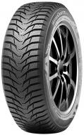 Шина WinterCraft Ice WI-31 XL 175/70R14 84T під шип зима