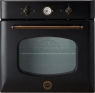 Духовой шкаф Ardesia OBC 606 B