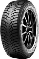 Шина Kumho WINTERCRAFT ICE WI-31 205/60R16 96T під шип зима