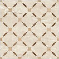 Плитка Golden Tile PETRARCA СHATEAU Massive бежевий M91640 40x40