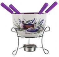 Набір для фондю Lavender Banquet