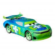 Машинка Mattel Тачки 3 в асортименті FFL05