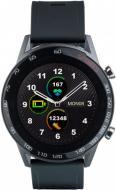 Смарт-часы Globex Smart Watch black (Me2 Black)