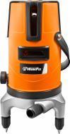 Нівелір лазерний WerkFix LL 03 WF WF.290060010