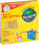 Біопрепарат  для септиків БІО-Р1 100 г