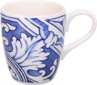 Чашка Actual 02 270 мл Matceramica