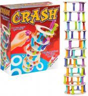 Игра настольная JoyBand Crash 22600