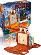 Игра настольная JoyBand Морской бой 12200