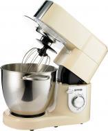 Кухонна машина Gorenje MMC1500IY