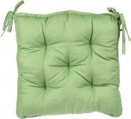 Подушка на стілець Божоле 40x40 см La Nuit
