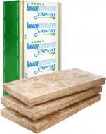 Мінеральна вата Knauf Insulation ТЕПЛОплита EXPERT 100мм 6кв.м
