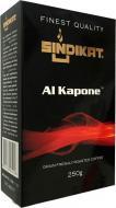 Кава мелена SINDIKAT Al Kapone 250 г (4820178461016) (3822)