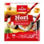 Норі Akura 10 листів (4820178460521)
