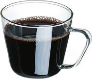 Набор чашек для чая Luna 200 мл 6 шт. Simax