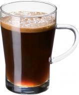 Набор чашек для чая Orion 300 мл 4 шт. Simax