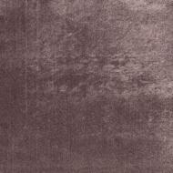 Килим Sintelon DOLCE VITA R 0,8х0,8 O 01BBB 1K
