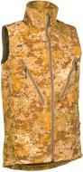 Жилет P1G-Tac Winter Mount Track Vest Mk-2 р. S Камуфляж