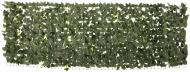 Декоративне зелене покриття Молоде листя 100х300 см GC-03