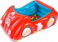 Ігровий центр Bestway 93520 51 см Автомобіль