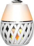 Лампа Nomi AROMA LA40