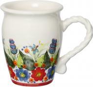 Чашка Луг 300 мл Brocca D'oro