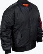 Куртка Chameleon XL черный