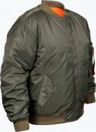 Куртка Chameleon MA-1 M оливковый
